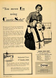 1000 Images About Vintage Advertising On Pinterest