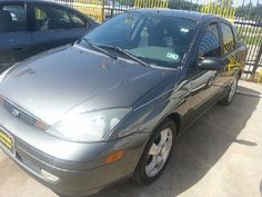 Search Used Cars listings to find Dallas, Dallas, Duncanville deals from Mega Motors INC.
