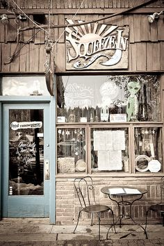 Best place to eat in Truckee!