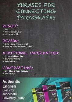 Journal Writing Skills