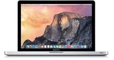 Image result for photo of a macbook pro