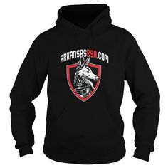 ArkansasPSA Top Dog Club T-Shirts & Hoodies. currently this product is Exclusive & Limited Edition Club America, Club Shirts, Club Style, Custom Hats, Sporty Look, Lady V, Clubhouse, Best Sellers, Printed Shirts