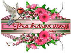 Morning Images, Floral Wreath, Wreaths, Night, Blog, Floral Crown, Door Wreaths, Blogging, Deco Mesh Wreaths
