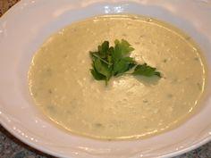 Farm to Table Soups & Stews on Pinterest | Soups, Roasted Cauliflower ...