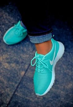 So Cheap!! Nike roshe outlet only $21.9,discount site!!Check it out!! Press picture link get it immediately! not long time for cheapest
