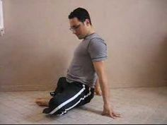 Randolph Smith shared a video Martial Arts Workout, Martial Arts Training, Taekwondo Training, Flexibility Training, Flexibility Exercises, Muay Thai Workouts, Butterfly Stretch, Kyokushin Karate, Dance Stretches