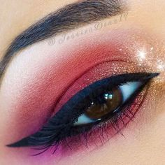 See this Instagram photo by @nyxcosmetics • 7,572 likes