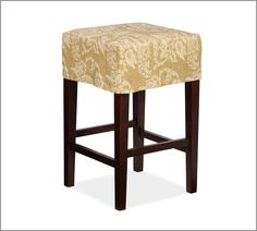 Napa counter stool from Pottery Barn. http://www.potterybarn.com/search/results.html?words=napa_sp=OnsiteSearch-_-GlobalNav-_-Button=ecom