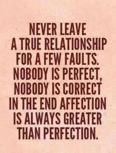 never-leave-a-true-relationship-love-quotes-sayings-pictures - The Daily Quotes Great Quotes, Quotes To Live By, Inspirational Quotes, Daily Quotes, Dont Leave Me Quotes, Motivational, Inspiring Sayings, Amazing Quotes, Funny Quotes