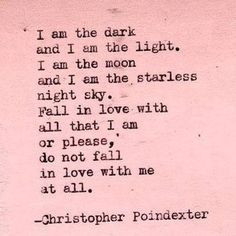 ~Christopher Poindexter~ღஜღ~|cM