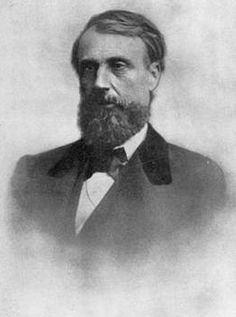 abolitionist who was editor of the Western Citizen and the Free West; he opposed colonizationists and compensation to slaveholders; urged the right and justice of assisting all Negroes to escape from bondage. Black History, Citizen, Abraham Lincoln, Editor, War, Friends, Celebrities, Brown, Free