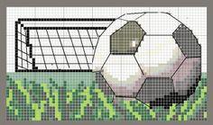 """Delicate Corner: Charts Cross Stitch """"Balls"""""""
