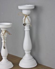 Teelichthalter-candeleros-sabe-corazon-de-madera-casa-de-campo-de-plata-decorativas-candelabro