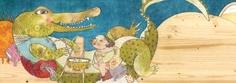 Illustration by Selda Marlin Soganci