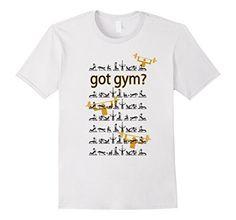 Men's Gym Jokes (Got Gym?) Small White i-Create https://www.amazon.com/dp/B06X94NVGC/ref=cm_sw_r_pi_dp_x_HsoTyb166M65A