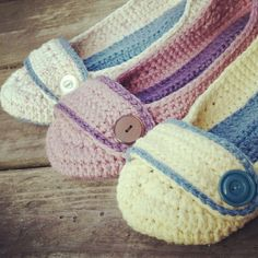 so freaking cute! Custom Made Slippers. $24.00, via Etsy.