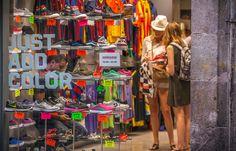 Kuinka saada ostoskorin hylkäämisprosentti-pieneksi verkkokaupassa?