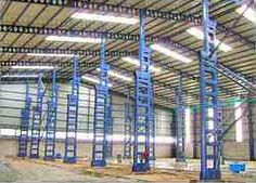We are occupied in providing services for PEB Manufacturers. Our professionals use sound principles of engineering during the construction of these buildings.  For more information: - http://www.rbsworld.co.in/peb-manufacturers.html