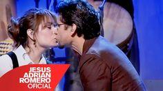 Mi vida sin ti - Jesus Adrian Romero (con Pecos Romero)    HERMOSO  !!!!!!!!!!!!!!!!!!!!!!!!!!!!!!!
