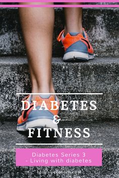 When suffering from diabetes it's important to move your body. In fact, along with a proper diet and medication, exercise will help you lower blood sugar levels, lose that extra weight you're eventually carrying and increases the glucose uptake by the cells. #diabetes #fitness #weightloss #weightlifting #training #workout #slimming #diabetesmelitus #health #nutrition
