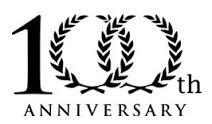 「100回記念 ロゴ」の画像検索結果