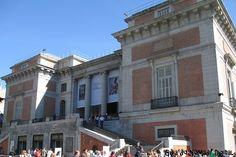 O que visitar em Madri? Um guia de viagem eficaz