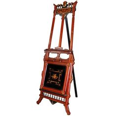 Victorian-Easel-Rosewood-c-1880-2988