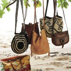 black beach hipster boho bag goth hipster vans, floral, indie, hippie, hipster, grunge, shoes, girly, tomboy, skater hipsters grunge soft grunge girly grunge grunge fashion bohemian bohemian style beautiful bags beach accessories venice beach leather bag brown beige purse beige purses big purse black purse bags and purses beachwear