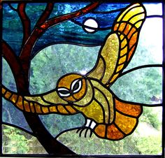 Images For > Stained Glass Windows Patterns