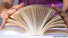 Study Shows Books Keep Getting Longer   Blog   TheReadingRoom