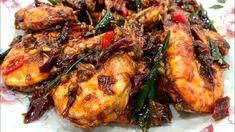 Prawn, Chinese Style, Tandoori Chicken, The Creator, Ethnic Recipes, Food, Essen, Meals, Yemek