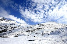 shimla manali honeymoon package | Kinnaur tour package | lahaul spiti tour package Toutist Places TOUTIST PLACES : PHOTO / CONTENTS  FROM  IN.PINTEREST.COM #TRAVEL #EDUCRATSWEB