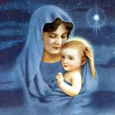 DVD #700 - BIRTH of JESUS CHRIST - $5.95 : PrillyCharmins Doll Shop, Vintage Dolls and Doll Supplies at PrillyCharmin.com
