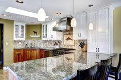 Resultado de imagen para casa moderna interior cocina