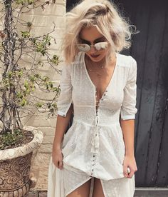 Find More at => http://feedproxy.google.com/~r/amazingoutfits/~3/g6is6dmL3zs/AmazingOutfits.page