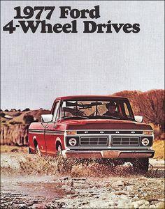 Suv Trucks, Ford Pickup Trucks, Chevrolet Trucks, Diesel Trucks, Cool Trucks, 1957 Chevrolet, Chevrolet Impala, Lifted Trucks, Autos Ford