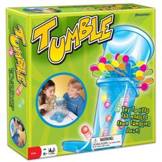 Tumble ** Be sure to check out this awesome product.Note:It is affiliate link to Amazon.