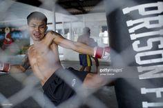 Prison Fight - New Website Coming Soon International Teams, Muay Thai, Boxing, Martial Arts, Prison, Charity, Thailand, Kicks, Training