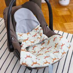 Anleitung Gratis Baby Pullover aus COTTON 100% Phoenix