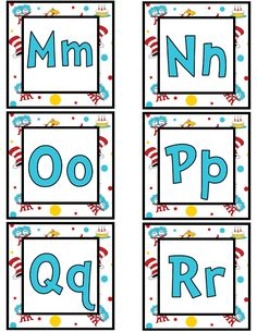 graphic regarding Printable Word Wall Letters identify 30 Simplest phrase wall letters visuals in just 2019 Clroom themes