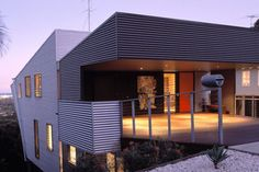 Horizontal cladding for shed?  Walling made from COLORBOND® steel by BlueScope Steel – Selector