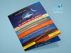 #islamicsummercamp  http://graphicdesigneronline.info