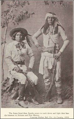 Help with identification, please | www.American-Tribes.com Native American Photos, Native American History, American Indians, Plains Indians, Cowboys And Indians, Apache Indian, American Teen, White Flag, African Men
