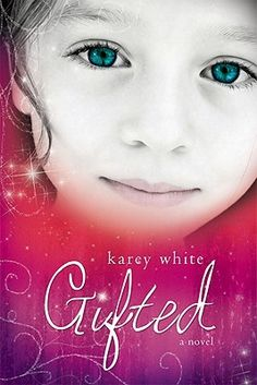 Gifted by Karey White - General Category