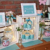 48 ideas birthday table diy candy bars for 2019 Tiffany Blue, Blue Candy Bars, Birthday Table, Fruit Birthday, Diy Birthday, Fruit Box, Wedding Glasses, Table Centers, Wedding Candy