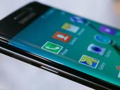 Samsung: There's no 128 GB version of Galaxy Note 5 or S6 Edge+