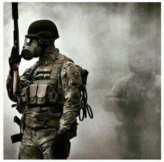 251 fantastiche immagini su forze speciali  5d3cf07fb879