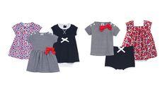 MELIJOE.COM | Designer Kleidung für Kinder von 0 bis 16 Jahren