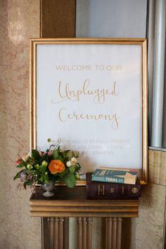 dallas-wedding-14-120716mc