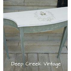 Deep Creek Vintage in Fredericksburg, VA
